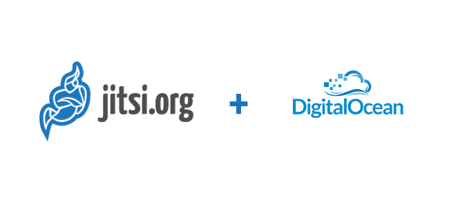 jitsi-digitalocean